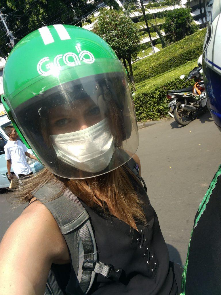 grab-moto