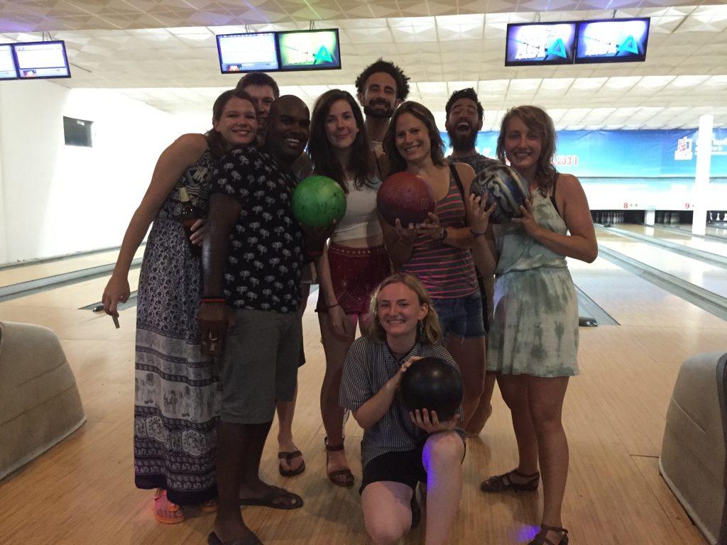 laos-bowling