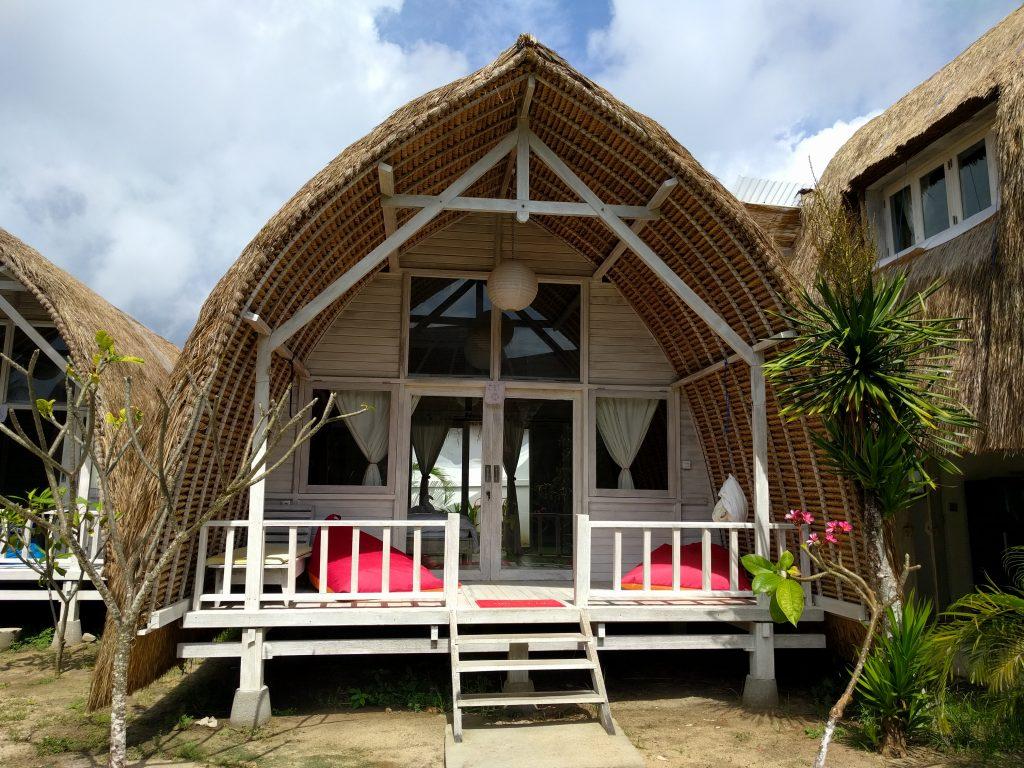 nusa-cottage