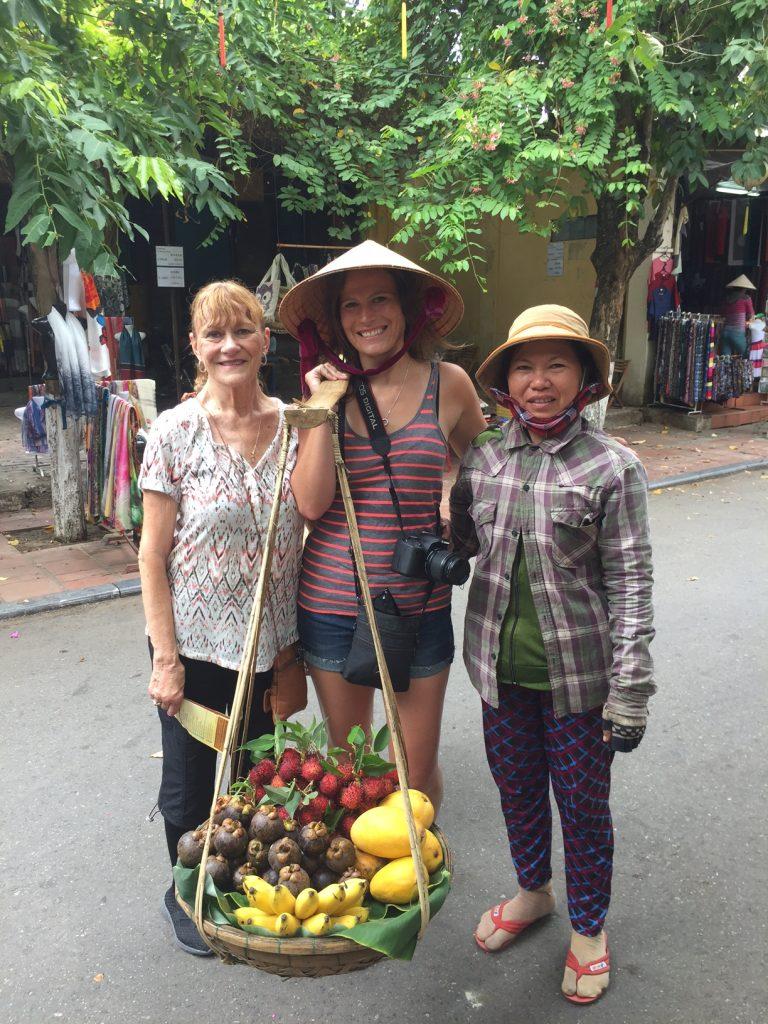 vietnam-hoi-an-street