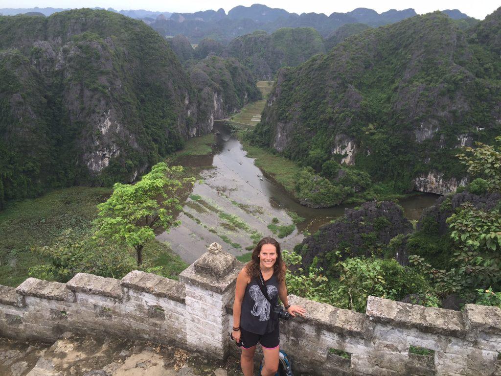 vietnam-tam-coc-view