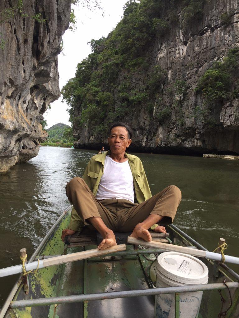 vietnam-tam-coc