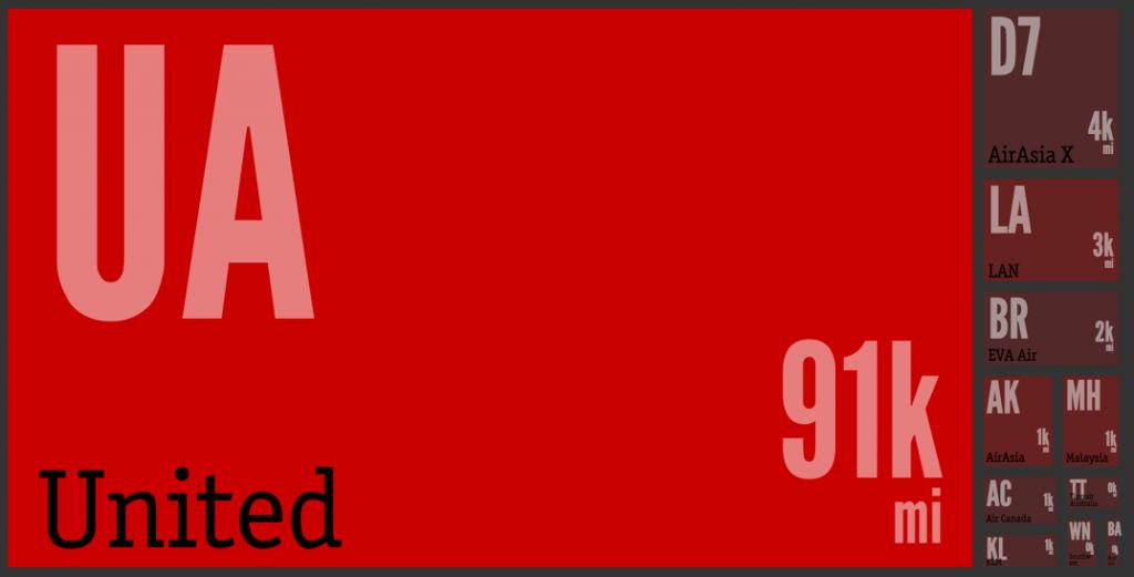 74E3EFD4-8CE5-4730-B7F0-0588DAAC2C78