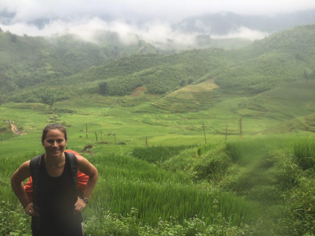 vietnam-sapa-hiking