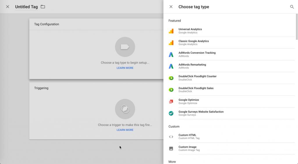 Digital Debrief – Step-by-Step: New Scroll Depth Trigger in Google